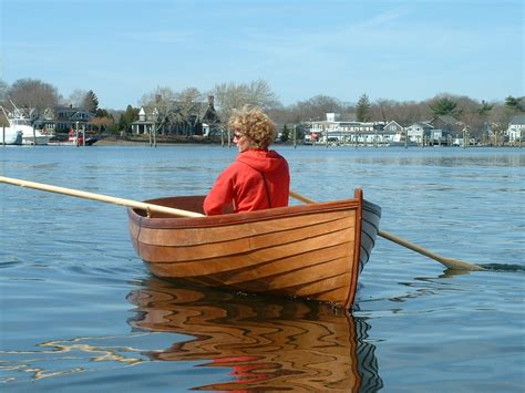 Columbus Speed Boat by Wooden Boat Plans Whitehall Antiqu Boat Plan