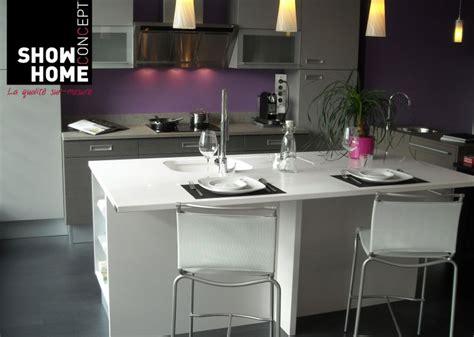 cuisine solde solde de cuisine mobilier cuisine cuisines francois