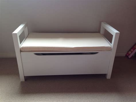 bedroom bench with backrest what is an ottoman used for coffee table used