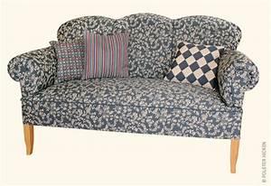 Couch Sitzhöhe 50 Cm : ostfriesensofa polster hicken ihr polsterspezialist original ostfriesensofa ~ Bigdaddyawards.com Haus und Dekorationen