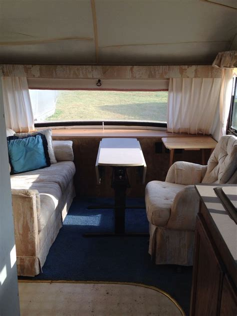 16 best images about Award Travel Trailer on Pinterest