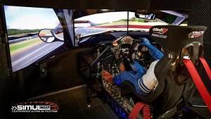 Simulateur Auto Ps4 : simulateur de course auto en vr ~ Farleysfitness.com Idées de Décoration