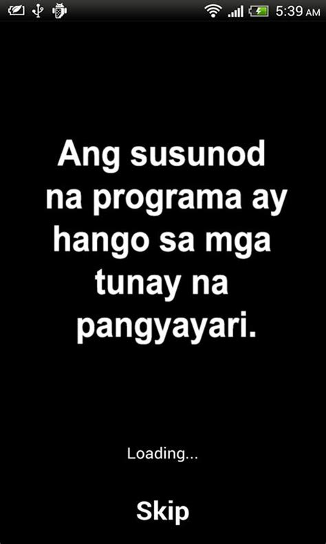 Friend Zone Quotes Tagalog Twitter