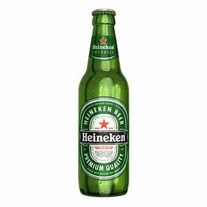 Brewbound - Beer, Wine and Spirits Delivered To Your Door ...