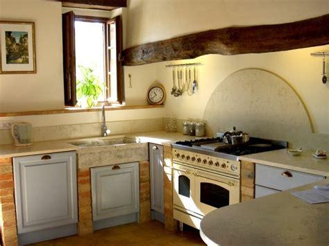 Küchenwand Streichen Ideen by K 252 Che Streichen 60 Vorschl 228 Ge Wie Sie Eine Cremefarbige