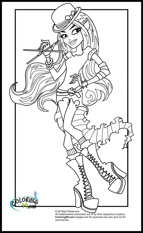 High Coloring Pages Team Colors High Coloring Pages Team Colors
