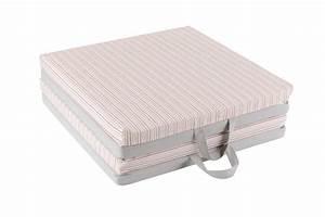 matelas tapis malin tineo maman connect With tapis berbere avec canapé lit matelas 20 cm
