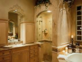 traditional master bathroom ideas get some ideas to decorate your traditional bathrooms with touch modern home design gallery