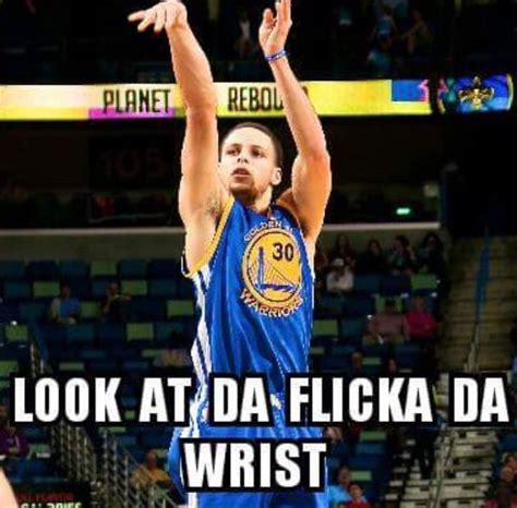 Steph Curry Memes - 1000 images about curry on pinterest stephen curry quotes lebron james and ayesha curry