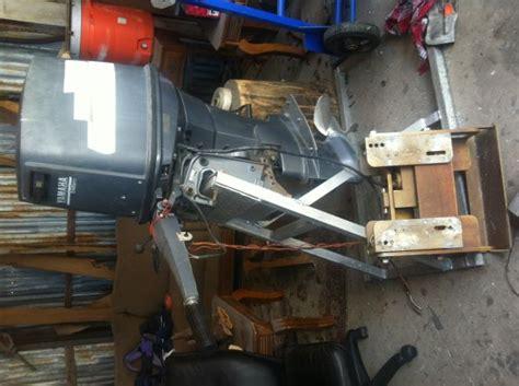 Yamaha Outboard Motors For Sale In Louisiana by 2000 Yamaha Enduro 75 Outboard Motors For Sale In