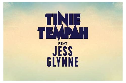free download not letting go jess glynne