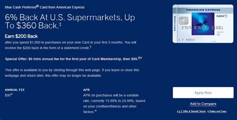 We did not find results for: Amex Blue Cash Preferred Offer, $200 Bonus and Waived Annual Fee - Miles to Memories