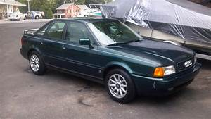 Garage Audi 93 : 93 audi 90 cs quattro for sale ~ Gottalentnigeria.com Avis de Voitures
