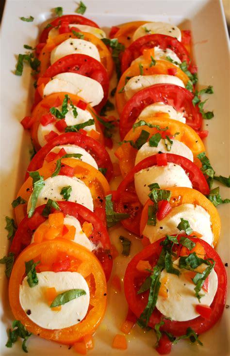 cuisine végé vegetable dishes page 2