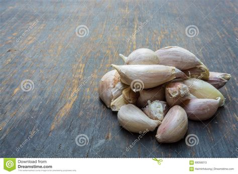 is garlic a vegetable garlic vegetable stock image image of food clove object 69056013
