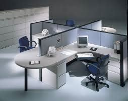 Office Furniture Columbia Sc by Open Plan Office Furniture Columbia Sc