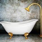 Badewanne Einbauen Anleitung : fugen reinigen welche mittel helfen wirklich ~ Markanthonyermac.com Haus und Dekorationen