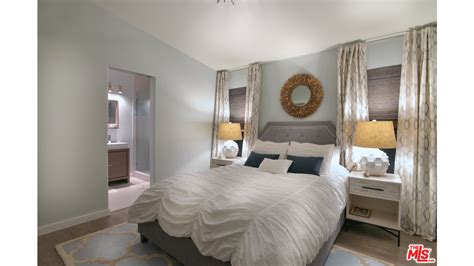 Room Decorating Ideas For Mobile Homes by Mobile Home Decorating Ideas Beautiful Master Bedroom