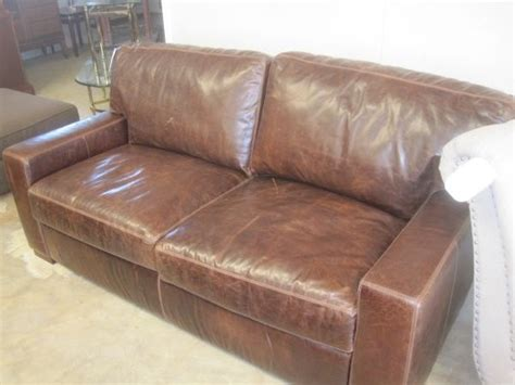 can leather sleeper sofa craigslist pin by katherine k robinson on to live amer
