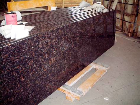 cost average granite countertops bathroom brackets for