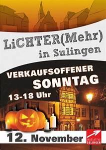 Verkaufsoffener Sonntag Hanau : verkaufsoffener sonntag in sulingen 2019 weihnachten 2019 ~ Watch28wear.com Haus und Dekorationen