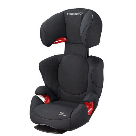 siege auto bebe qui se tourne notre avis sur le siège auto rodi air protect de bébé