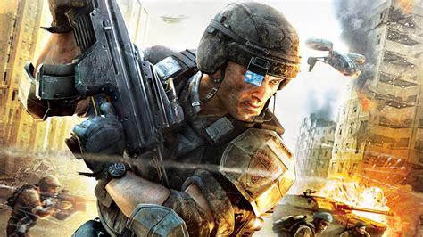 fondos de pantalla hombres videojuegos batalla arma
