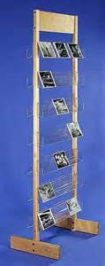best 25 greeting cards display ideas on card displays greeting card storage and