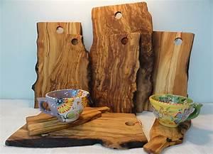 Holz Behandeln Olivenöl : oliobee bio oliven l aus montepulciano toscana tazio bee 6372 ennetmoos olivenholz ~ Indierocktalk.com Haus und Dekorationen
