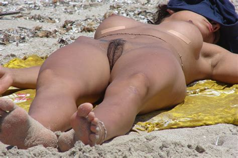 Beach Voyeur Formentera And Ibiza Beach What I Saw