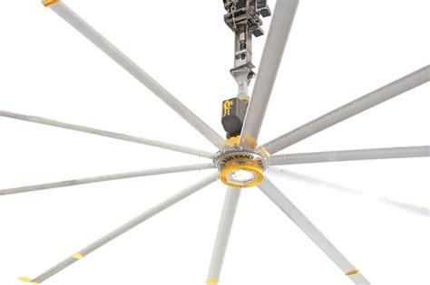 big ceiling fan big fans designs industrial ceiling fan with