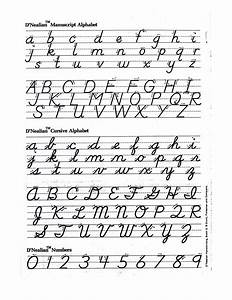 3rd grade cursive popflyboys With cursive letters for 3rd graders