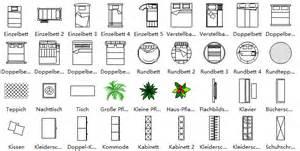 ikea sofa leder nauhuri stühle zeichnen neuesten design kollektionen für die familien