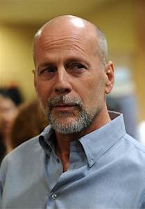 Seriously? OMG! WTF? » Bruce Willis