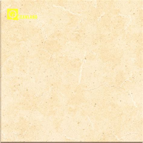 ceramic kitchen floors ivory colour tiles tile design ideas 2061