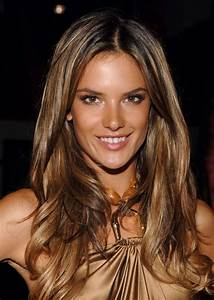 Great caramel hair and honey highlights What do you think ...