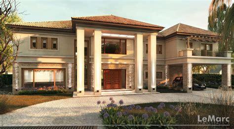 10 Casas Que Te Invitan A Entrar