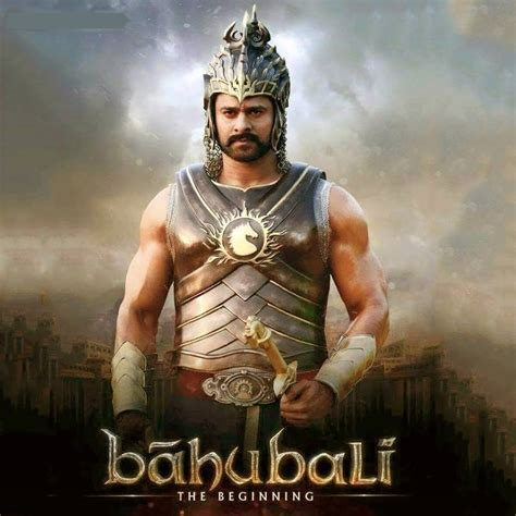 baahubali 3 full movie in telugu