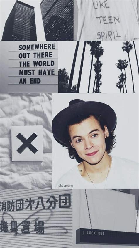Aesthetic One Direction Wallpaper Iphone by Resultado De Imagen Para Wallpapers De Infinity One