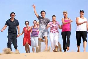 Fit For Fun Abo : fit for fun camp unsere bewegte woche in agadir bilder ~ Lizthompson.info Haus und Dekorationen