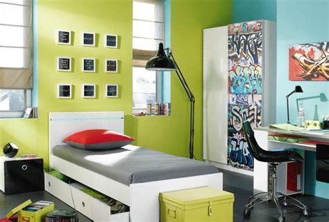 conforama chambre ado chambre d 39 adolescent conforama photo 4 10 lit à