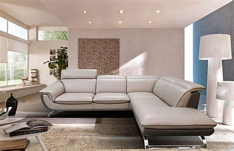 fabio co leather interiors leather furniture store