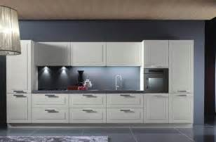 cheap kitchen furniture buy discount wood assembled kitchen cabinets wholesale