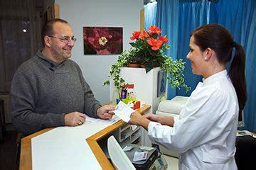 secretaire medicale