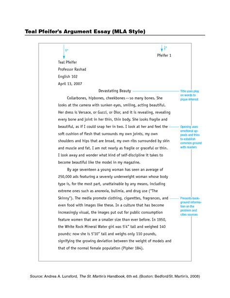 Mla Format Essay Header Do My Medical Home Work For Me Mla Format