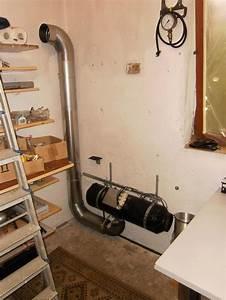 Mobile Heizung Für Wohnung : gasheizung garage klimaanlage und heizung ~ Orissabook.com Haus und Dekorationen