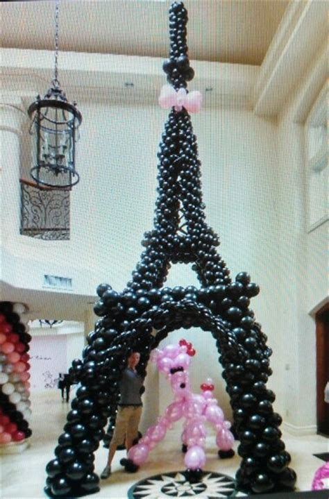 love  paris theme party ideas pinterest grey