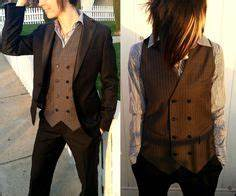 1000+ images about Custom Sharpe Suits! on Pinterest ...