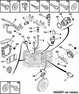 Pompe De Gavage 306 Hdi : sacr alimentation pompe de gavage 306 hdi m canique lectronique forum technique ~ Medecine-chirurgie-esthetiques.com Avis de Voitures