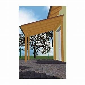 Bauplan Terrassenüberdachung Pdf : profi bauanleitung terrassen berdachung berdachung ~ Articles-book.com Haus und Dekorationen